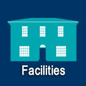 Facilities at LPI