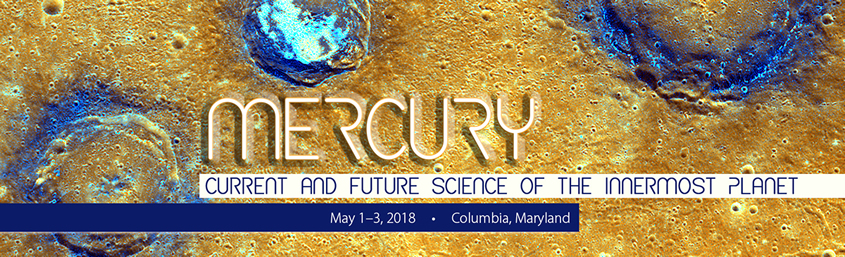 Mercury: Current and Future Science of the Innermost Planet